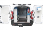 INTERSTAR (7) .jpg