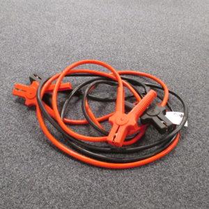 Câbles de démarrage - 25mm