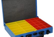 valise-metallique-391x283x66mm