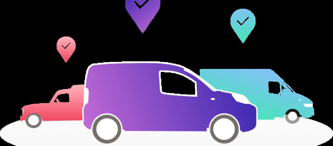 compatible_vans