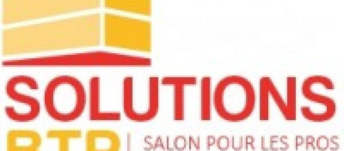 EQUIPVAN vous attend au salon Solutions BTP du 13 au 15 avril
